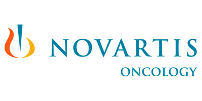 Novartic Oncology